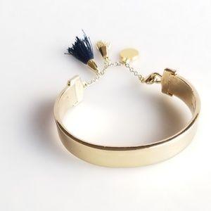 Baubelar Fine Jewelry Bracelet
